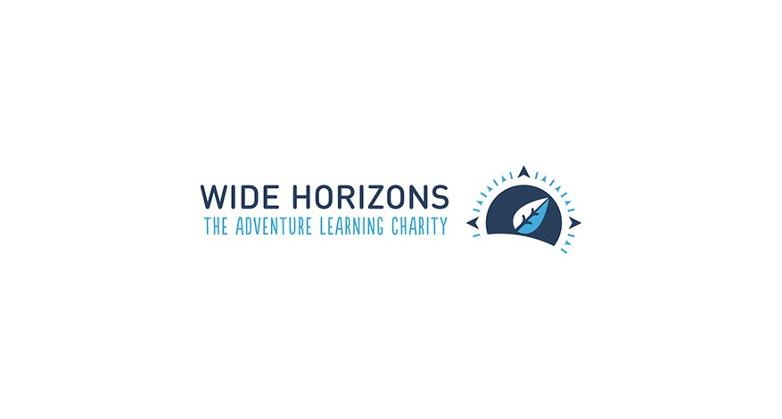 Wide Horizons logo