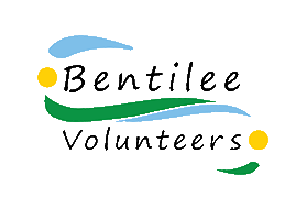 We've donated to the Bentilee Volunteers