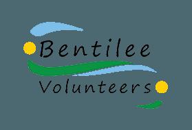 We've donated to the Bentilee Volunteers