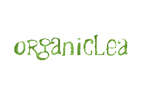 We've donated to Organiclea